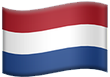 flag-for-netherlands