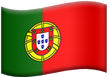 flag-for-portugal